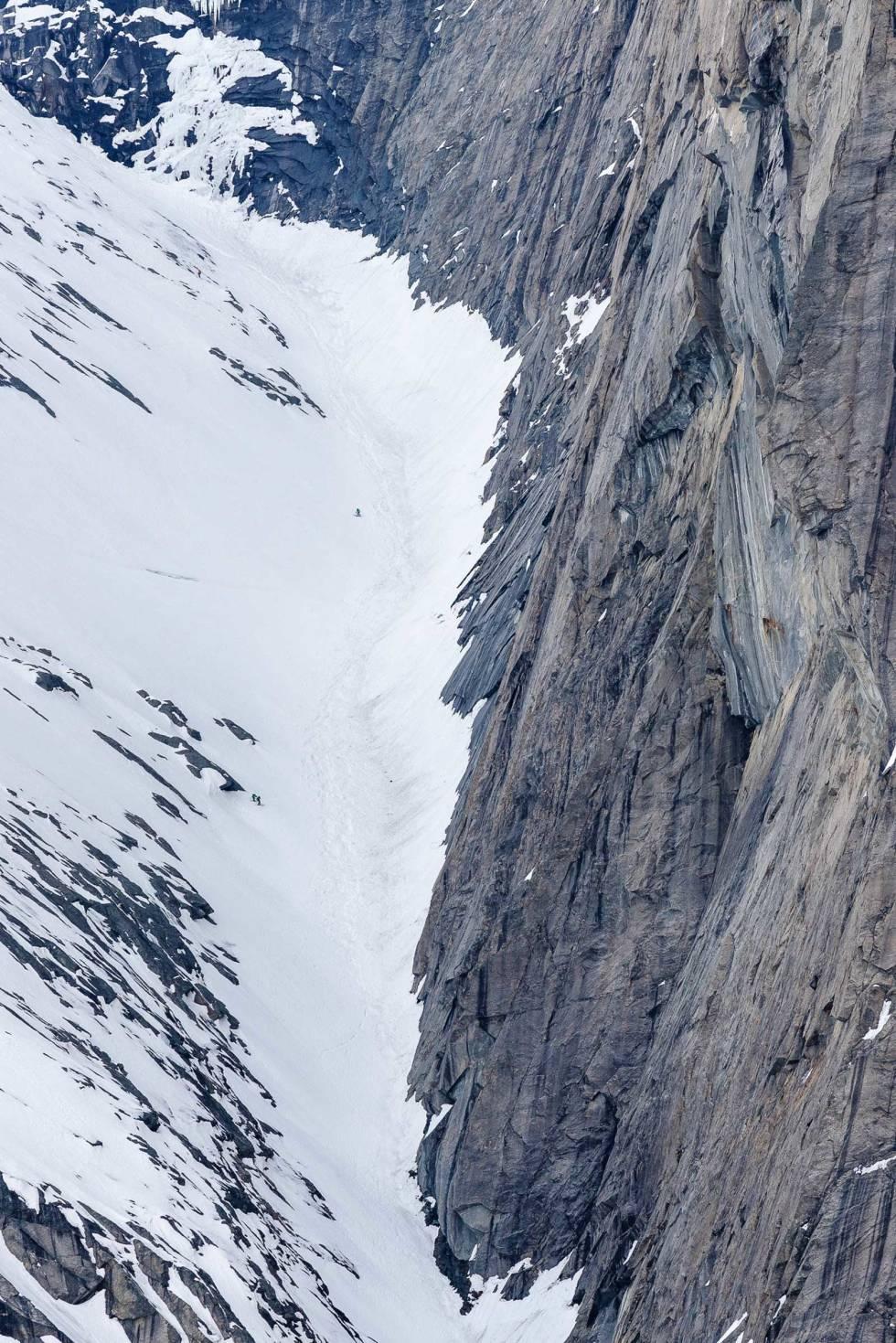 Renner-i-Norge-Gangnesaksla