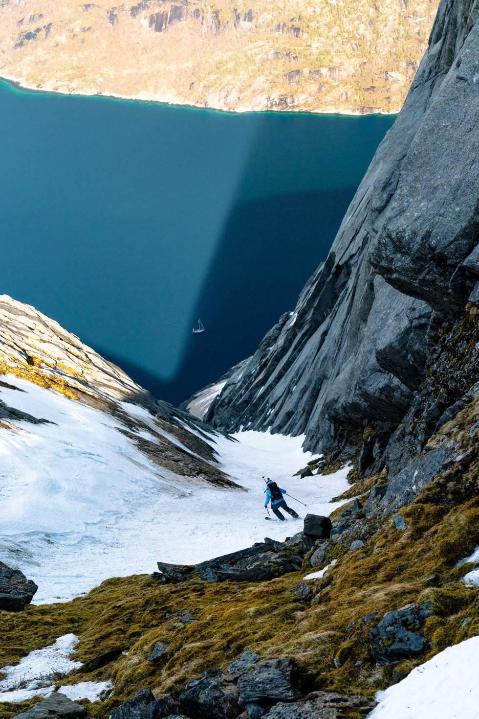 Renner-i-Norge-Stetind