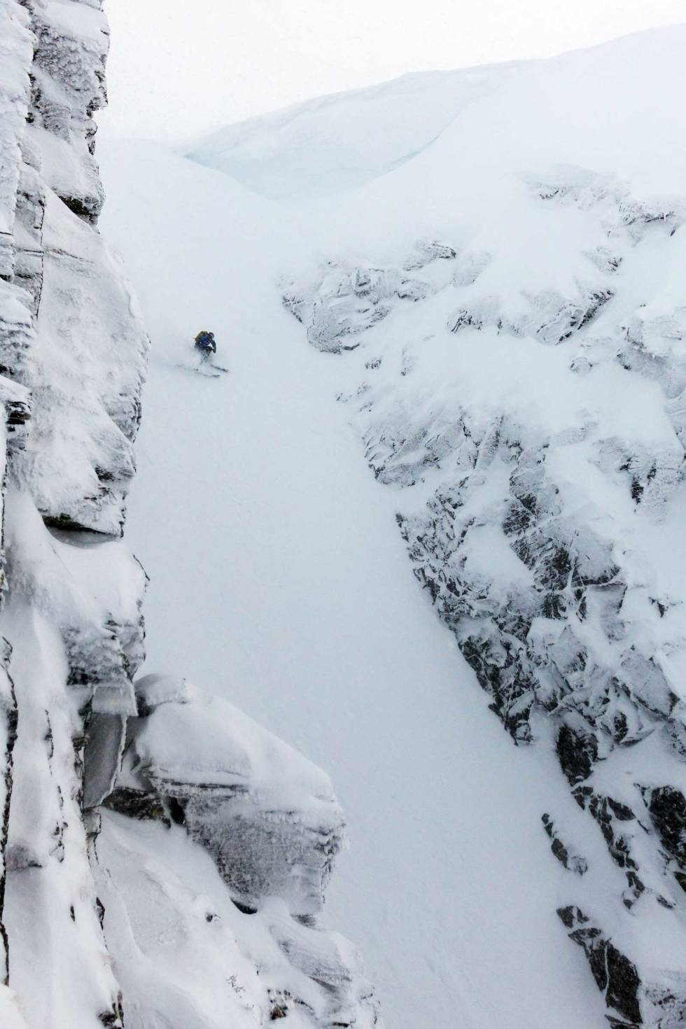 Renner-i-Norge-Storskaret