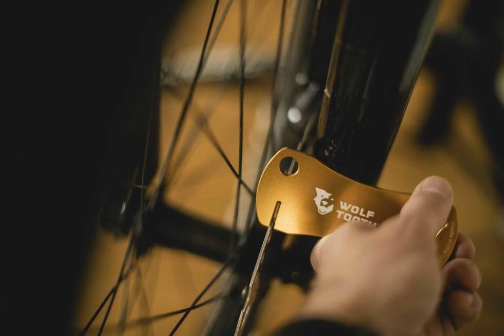 test sykkelverktøy wolftooth