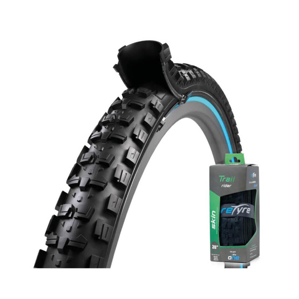 retyre-trail-rider-skin-buddybike