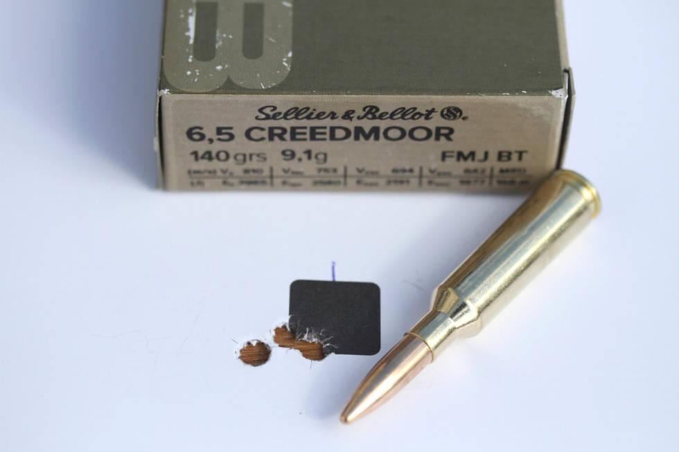 Rifleammunisjon-creedmoor-4