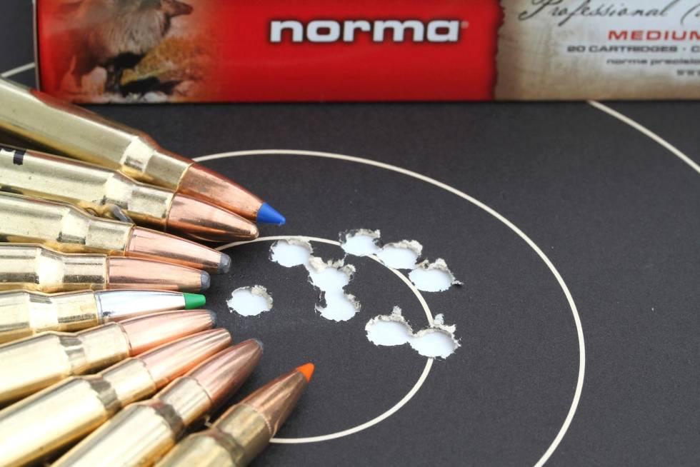 Rifleammunisjon-Norma-4