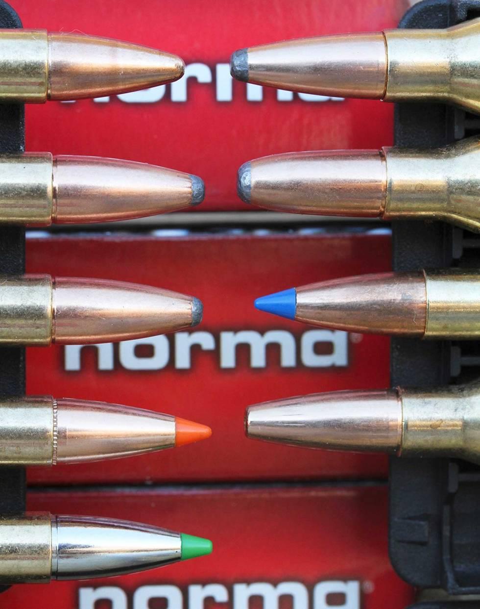 Rifleammunisjon-Norma-5
