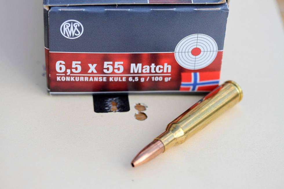 Riflepatroner-RWS-10