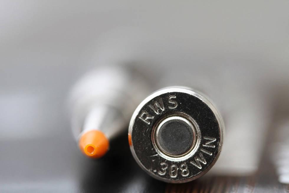 Riflepatroner-RWS-2