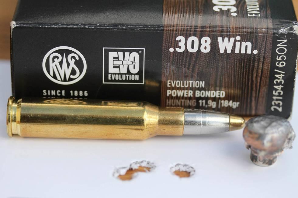 Riflepatroner-RWS-4
