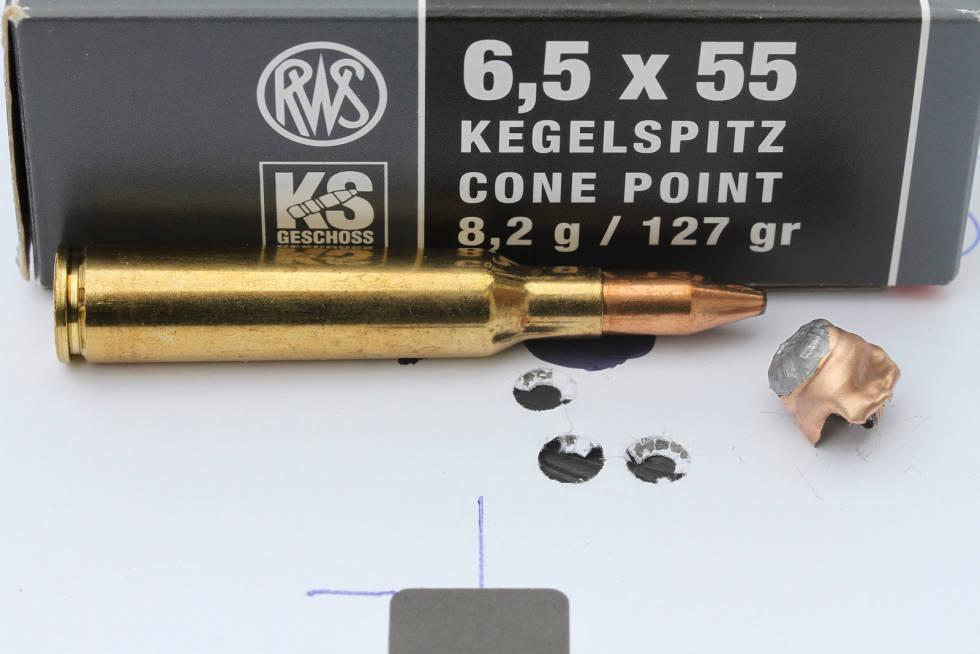 Riflepatroner-RWS-8