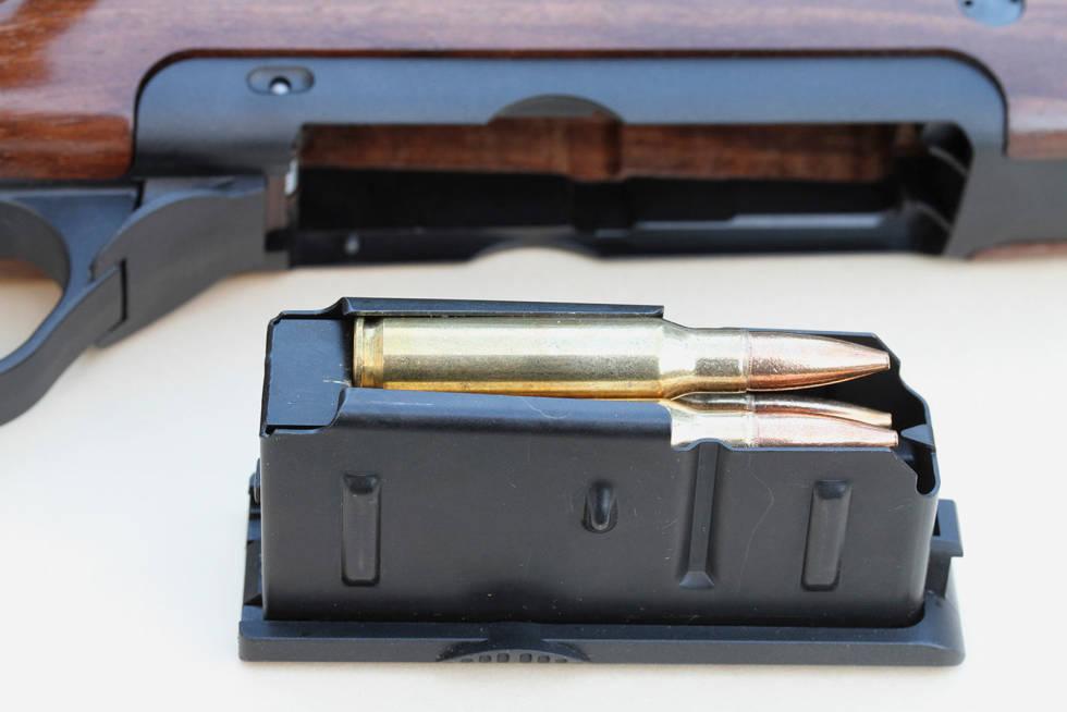 Rifletest-Haenel-Jaeger-11
