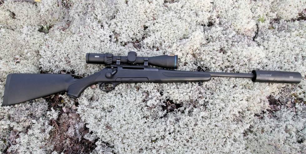 Rifletest-Haenel-Jaeger-3
