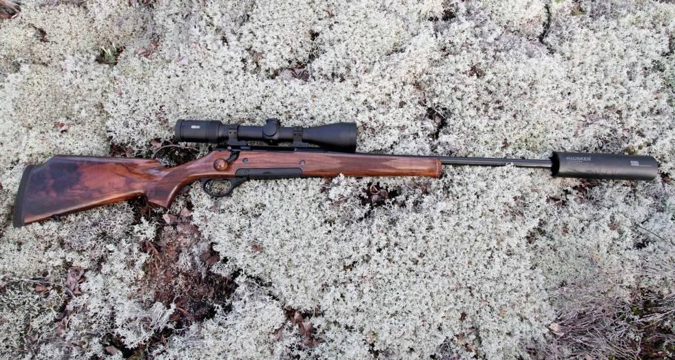 Rifletest-Haenel-Jaeger-4