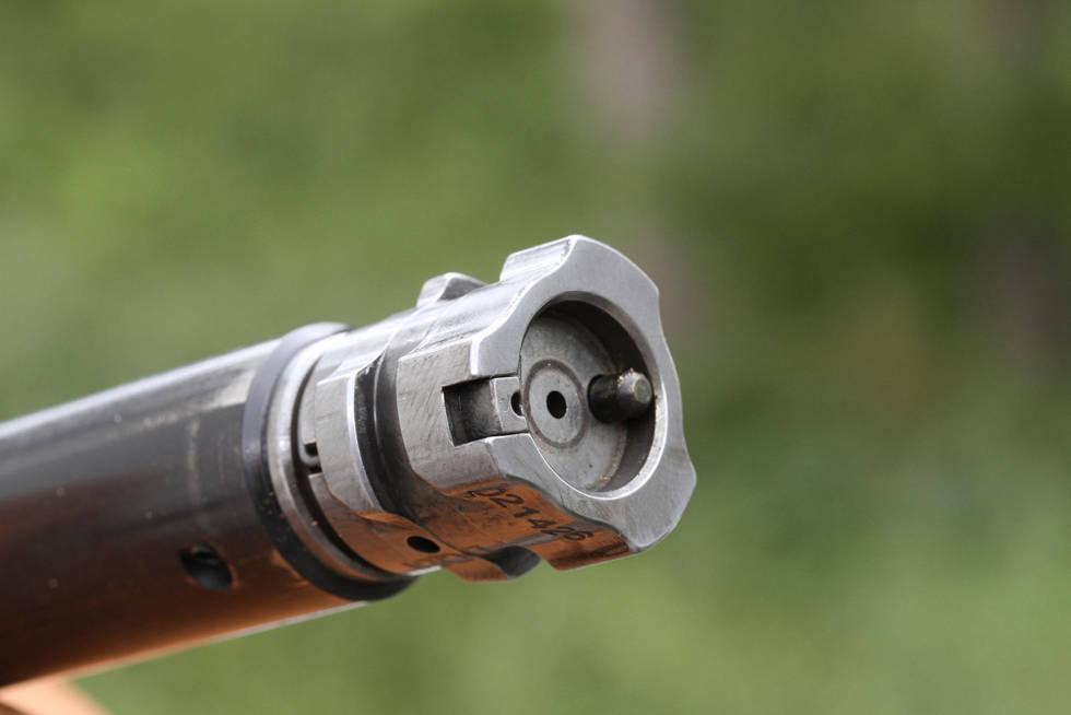 Rifletest-Haenel-Jaeger-5