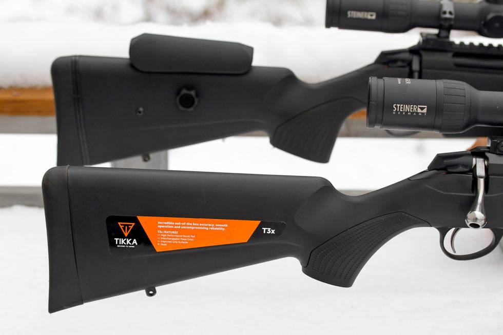 Rifletest-Tikka-TX3-2
