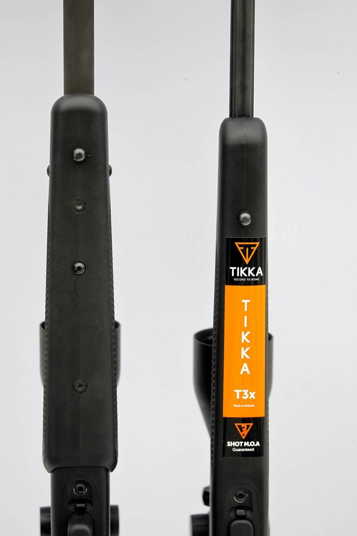 Rifletest-Tikka-TX3-4