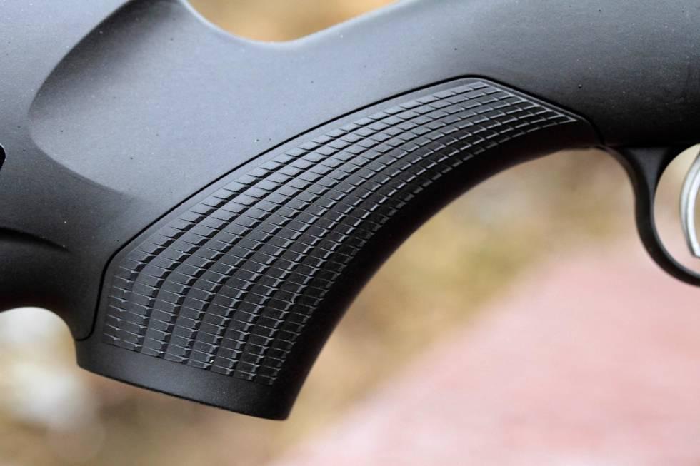 Rifletest-Tikka-TX3-7
