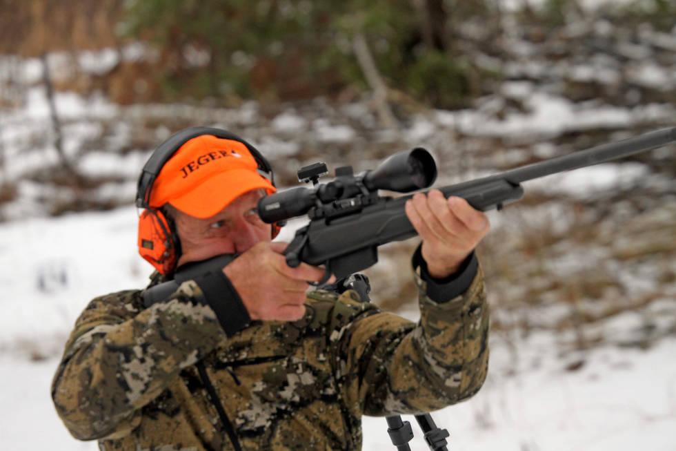 Rifletest-Tikka-TX3-9