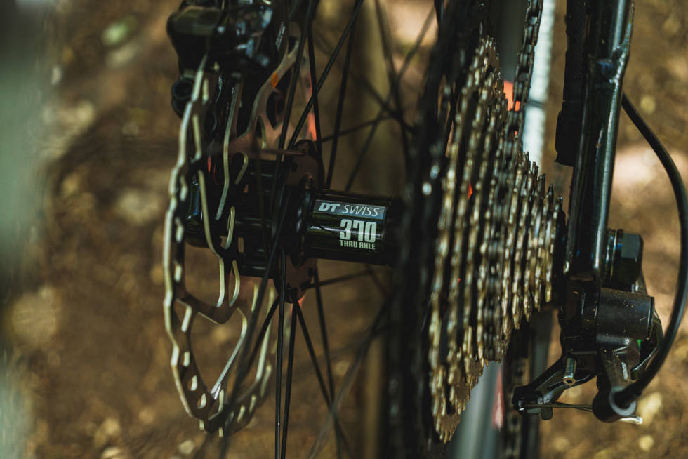 Rocky-Mountain-Stisykkeltest-Terrengsykkel-2020-Syklist-Øyvind-Aas-Foto-Christian-Nerdrum-2