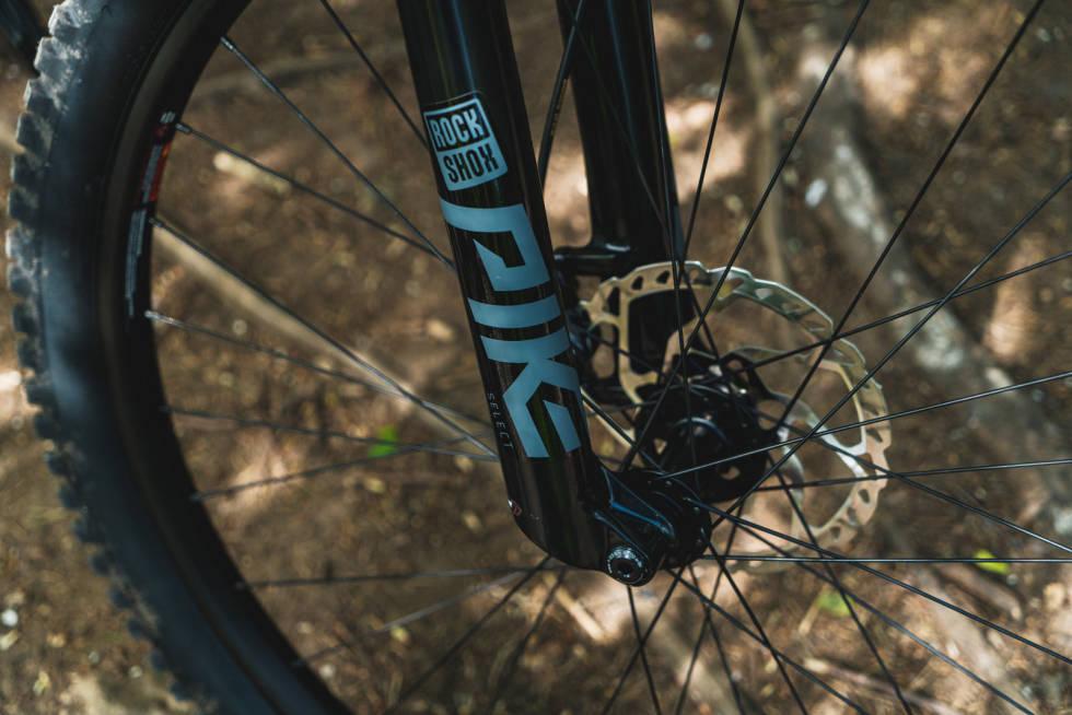 Rocky-Mountain-Stisykkeltest-Terrengsykkel-2020-Syklist-Øyvind-Aas-Foto-Christian-Nerdrum-3