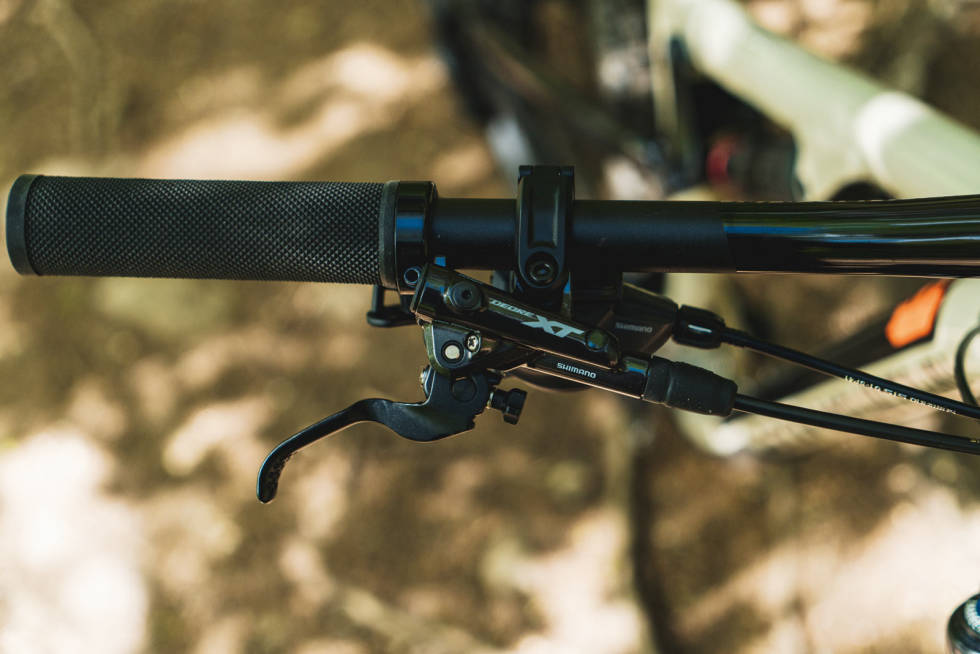 Rocky-Mountain-Stisykkeltest-Terrengsykkel-2020-Syklist-Øyvind-Aas-Foto-Christian-Nerdrum-4