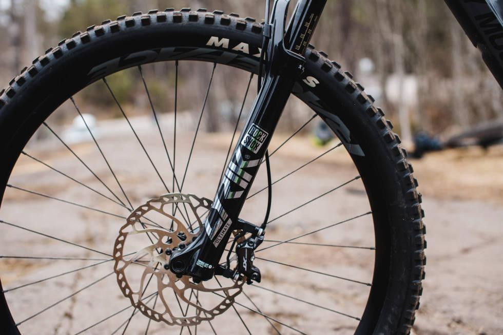 Rocky-Mountain-Terrengsykkel-sykkeltest-Enduro-2020-2