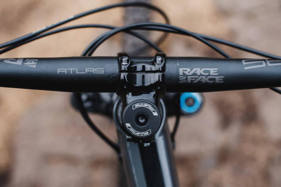 Rocky-Mountain-Terrengsykkel-sykkeltest-Enduro-2020-4