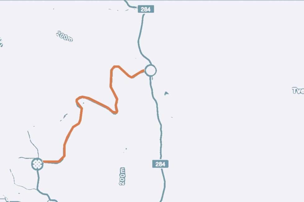 roine-sykkel-kart