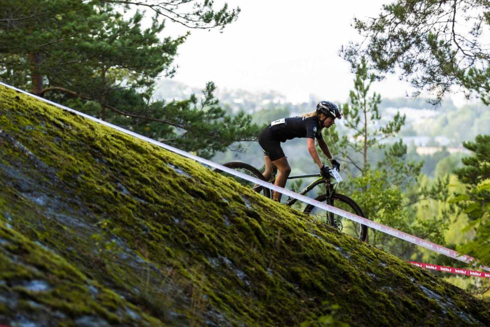 bilder galleri norgescup skullerud
