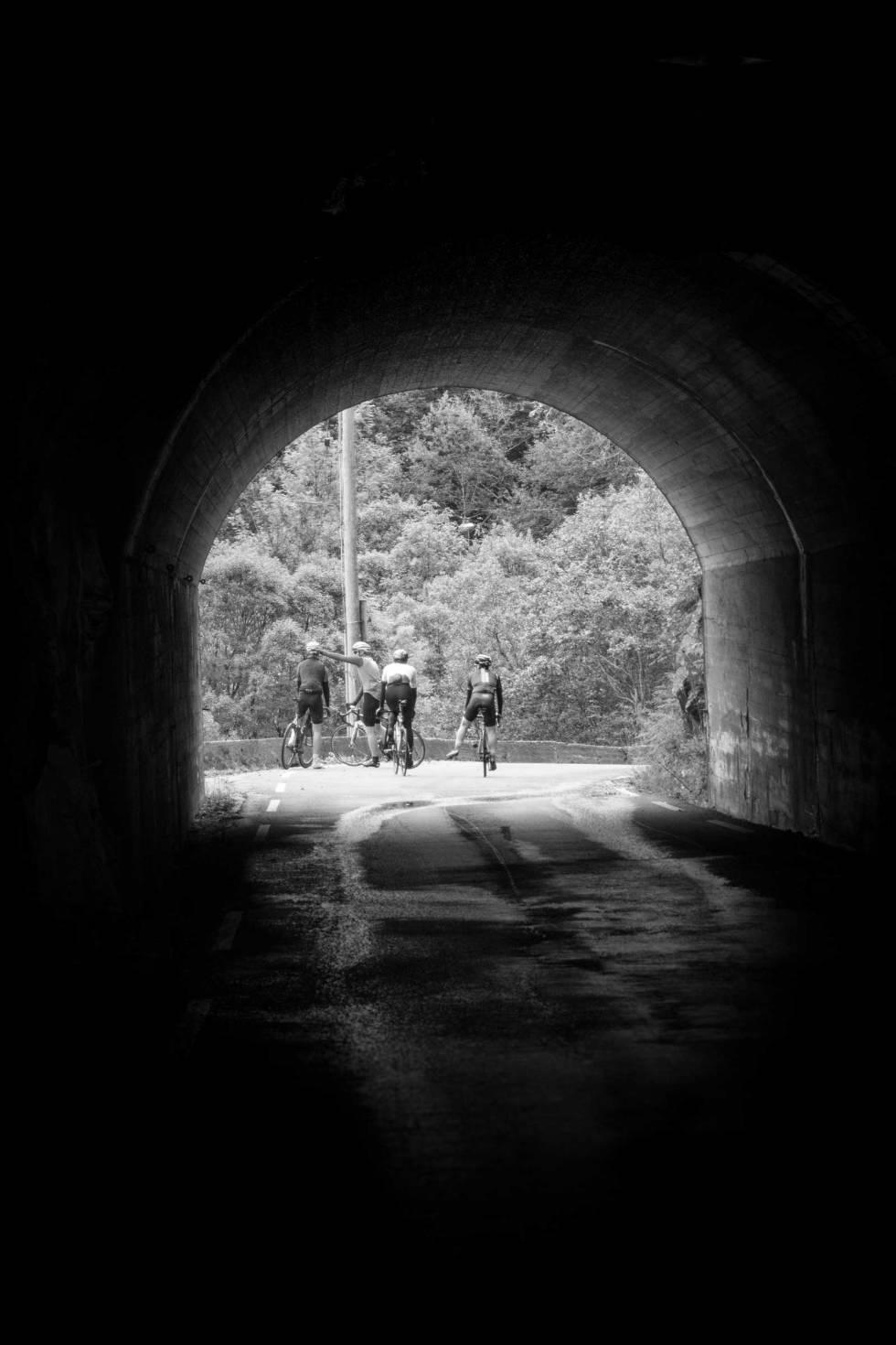 Rundt-Gullfjellet-Landevei-4