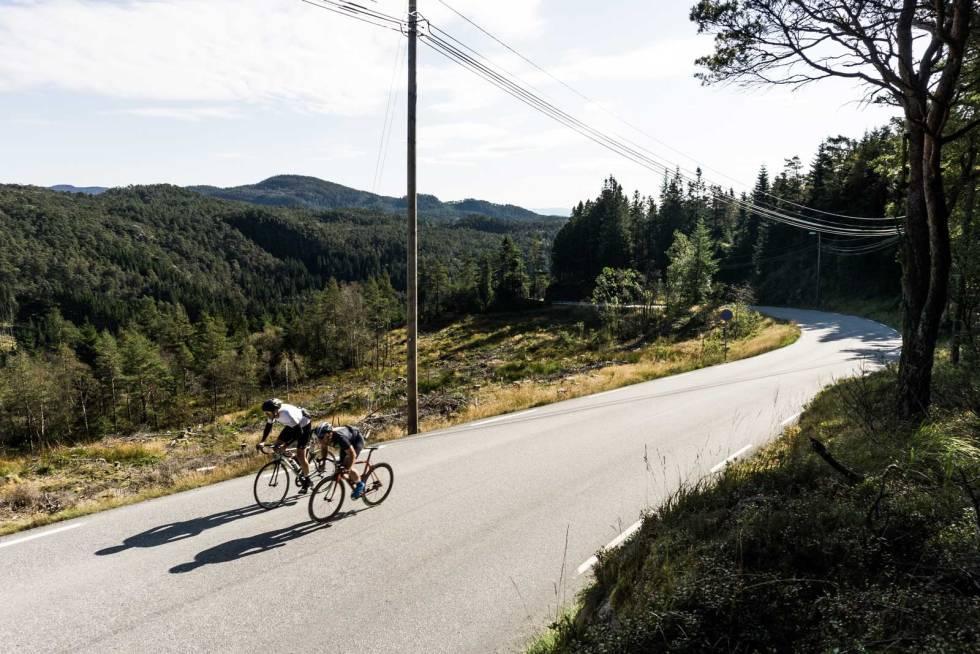 Rundt-Gullfjellet-Landevei-5