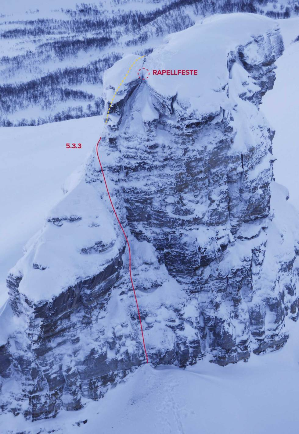 Rundtind-Rolla-med-rute-4