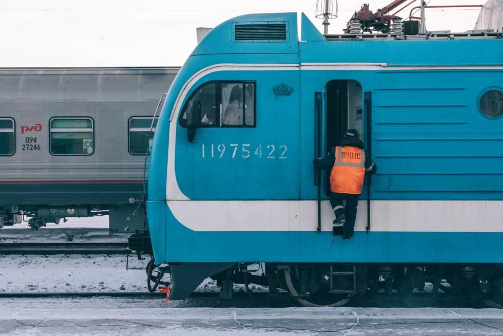 Russland-japan-12.4