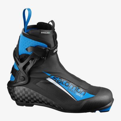 s-race-skate-prolink_salomon