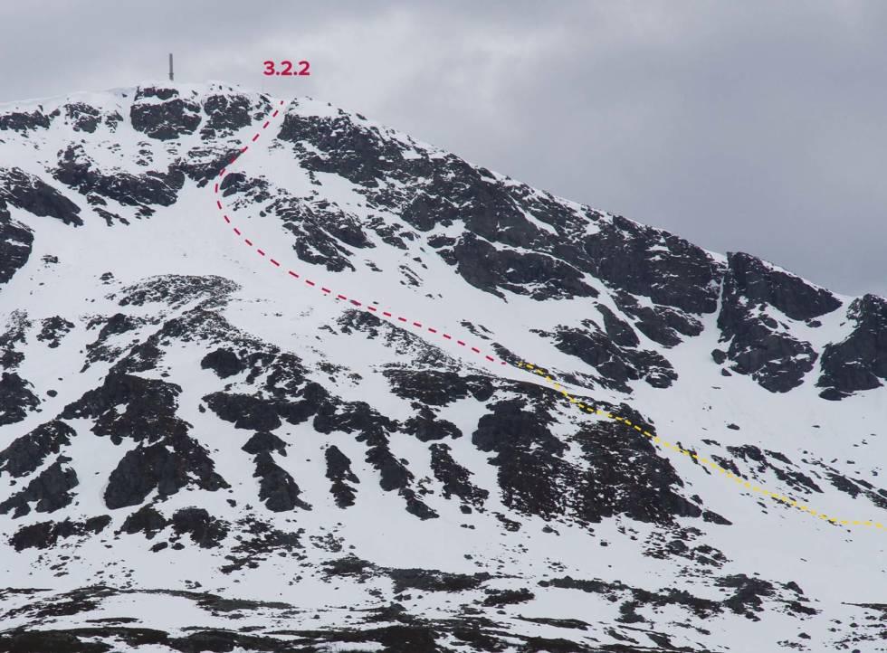 Sætertinden-Tjeldsund-med-rute-3