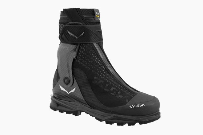 Salewa-Ortles-Couloir-Boot-0-Hero