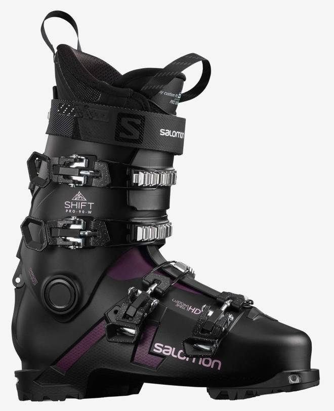 salomon-shift-pro-90-w