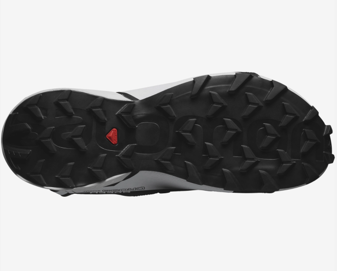 salomon speedcross sandaler