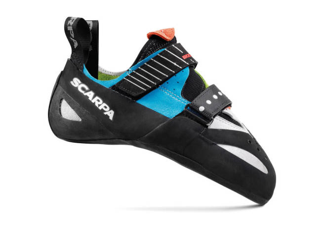 scarpa-test-av-klatresko-crop1280
