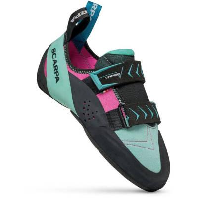 scarpa-vapor-v-climbing-shoes-dam-dahlia-aqua-1