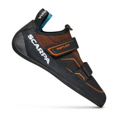 scarpa_0014_70067-000-1_REF-V_Blk-Fla_Reflex V _ Black - Flame