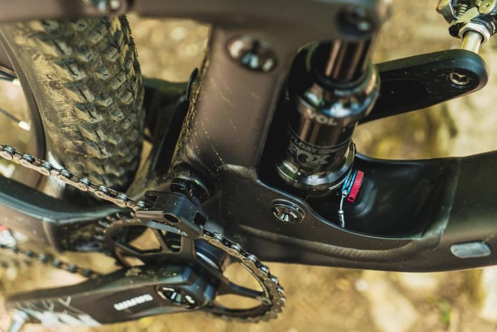 Scott-Stisykkeltest-Terrengsykkel-2020-Syklist-Øyvind-Aas-Foto-Christian-Nerdrum-2
