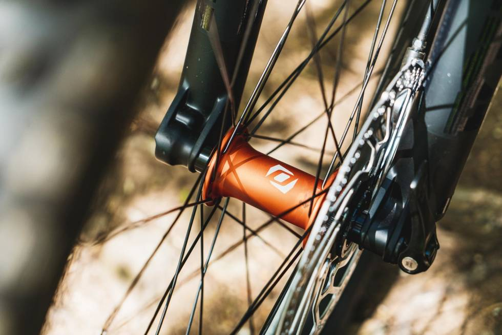 Scott-Stisykkeltest-Terrengsykkel-2020-Syklist-Øyvind-Aas-Foto-Christian-Nerdrum-3