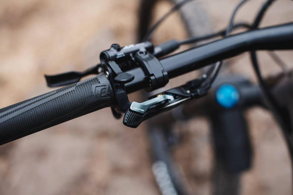 Scott-Terrengsykkel-sykkeltest-Enduro-2020-2