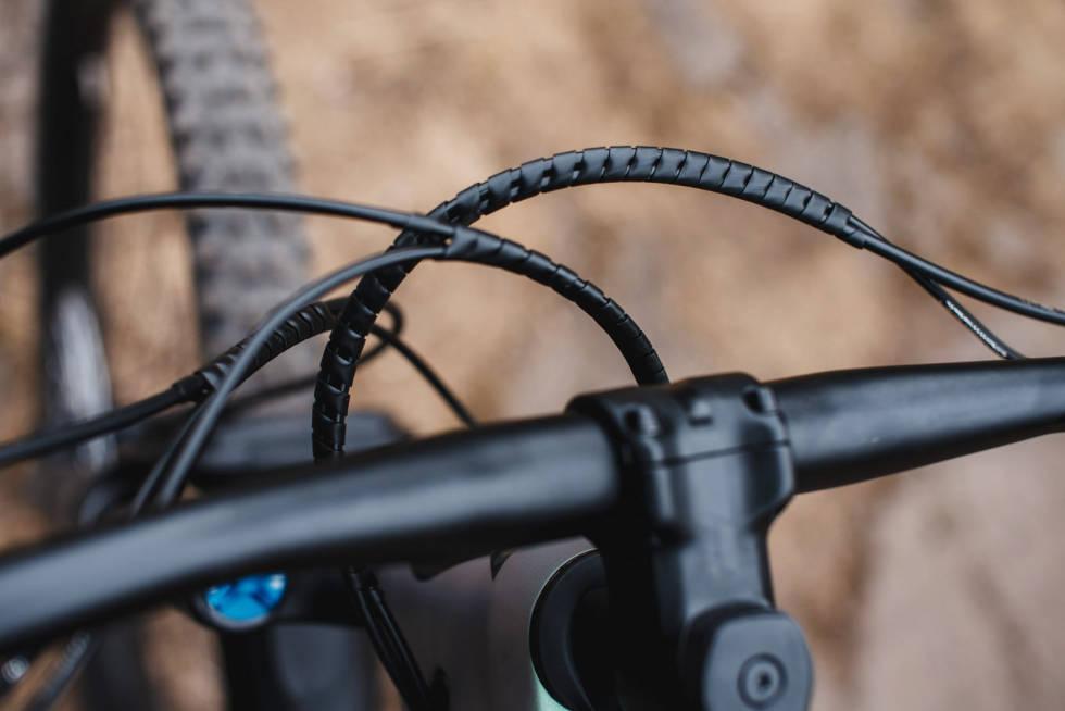 Scott-Terrengsykkel-sykkeltest-Enduro-2020-4