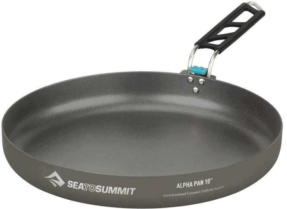 Sea to summit Alpha pan