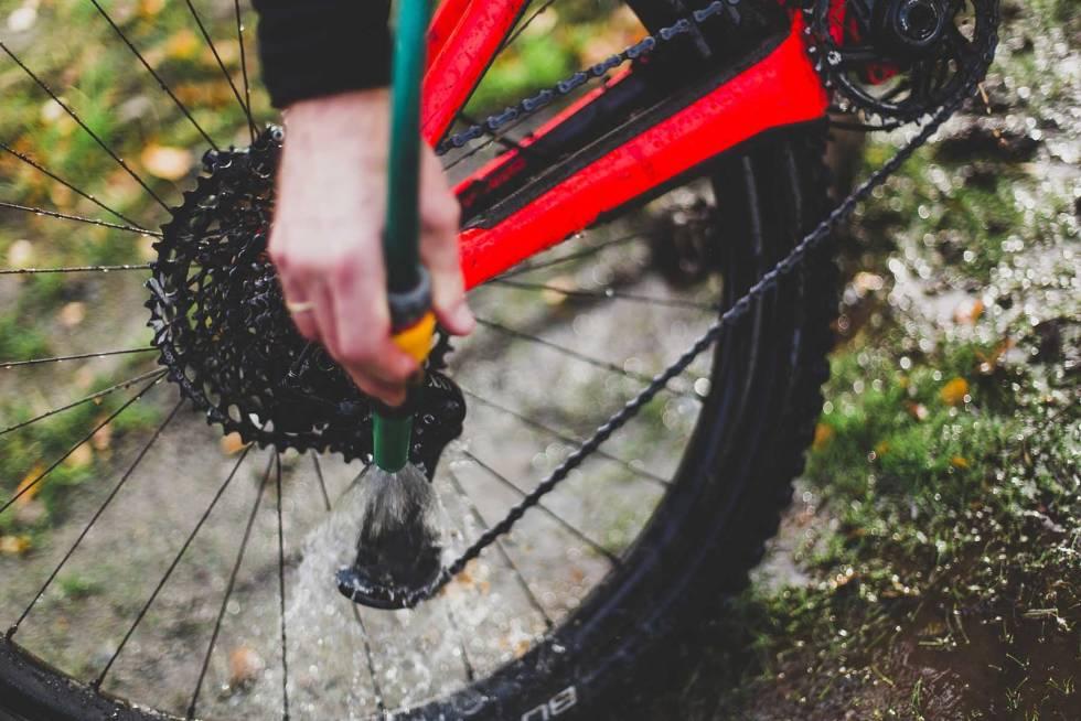 selge sykkel brukt tips