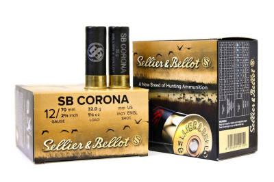 Sellier-&-Bellot-corona-2