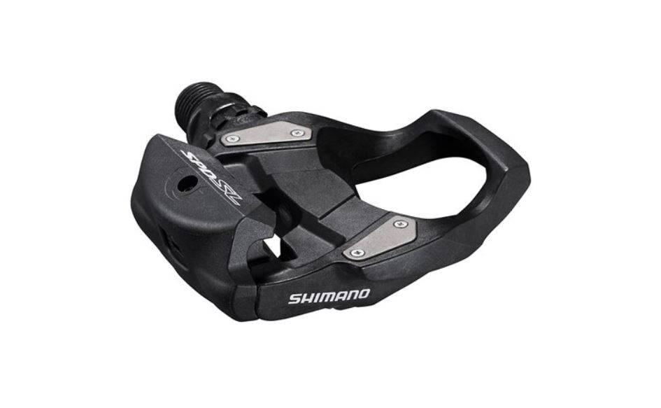 Shimano spd pedaler