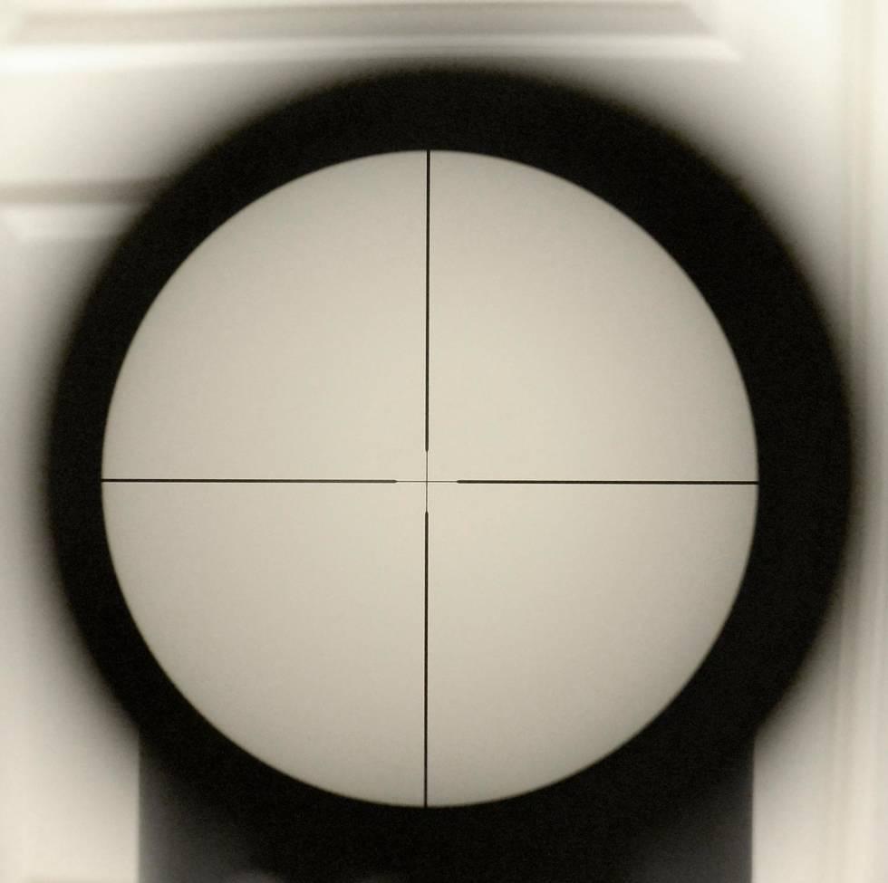 Siktemidler-rektiler-for-kikkertsikter-Standard-Duplex