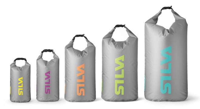 Silva-sekk-Dry-bag