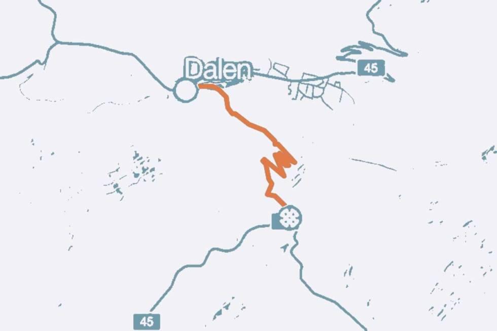 skafsaas-dalen-kart